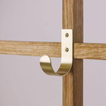 Студия дизайна мебели и столярная мастерская Fly Massive Millworks